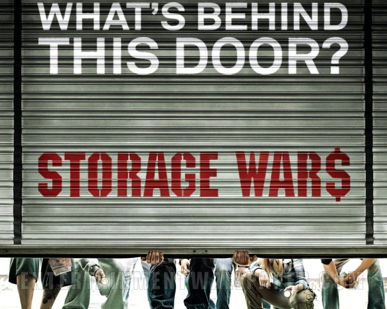 tv-storage-wars01